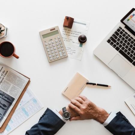 CALENDRIER DES DECLARATIONS FISCALES – DECLARATIONS DES REVENUS 2018 ET DECLARATIONS D'IFI 2019